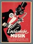 urartad judisk-negroid musik